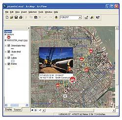 DigitalCameraRoundup com - Ricoh 500SE
